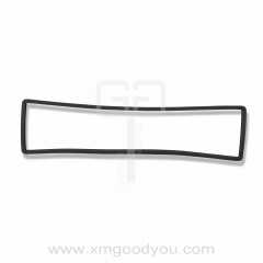 rubber gasket seal for aluminium windows