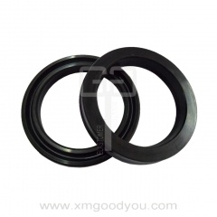 Waterproof NBR O-ring Rubber Oil Seals